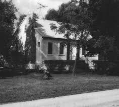 Cape Cod House Plans With Porch Surprise It U0027s A Sears Cape Cod