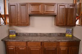 Deals On Kitchen Cabinets by Kitchen Cabinets On Sale Gorgeous Design Ideas 15 Kitchen Cabinets