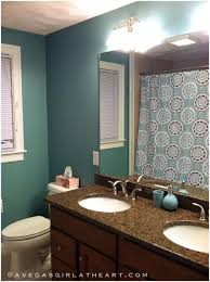bathroom bold bathroom colors bathroom archives page of house