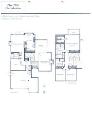 Centex Home Floor Plans by San Ramon Real Estate Gale Ranch And Windemere Homes For Sale