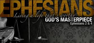 Image result for Created to be a Masterpiece - Ephesians 2:10