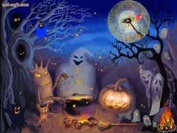 extremely live halloween backgrounds safety equipment us