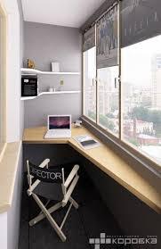 Best  Apartment Interior Ideas On Pinterest Interiors Home - Interior design studio apartments