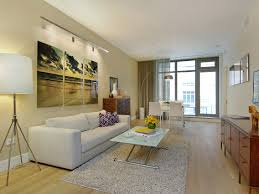One Bedroom Apartment Designs by Size Bedroom Beautiful Bedroom Apartment Bedroom Apartment