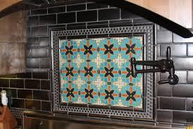 Height Of Kitchen Cabinet by Kitchen Subway Tile Backsplash Kitchen Cabinet Height Above