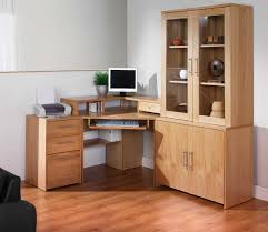 Wooden Office Tables Designs Awesome Solid Wood Office Furniture Small Room Architecture Fresh