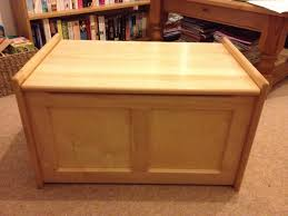 pdf plans how to make a toy chest from wood download bookshelf