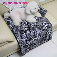 popular dog sofa cover buy cheap dog sofa cover lots from china
