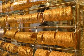 searching best interior designer for jewellery shop jewellery