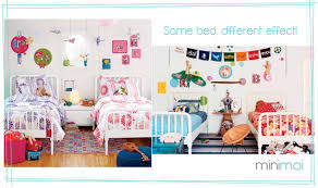 Girls Bedroom Gabriella Boy And Shared Room Ideas Bunk Bed Bedroom For Brother Sister