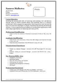 Account manager CV template  sample  job description  resume  sales and  marketing  CVs
