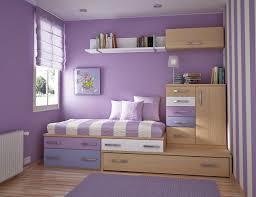 Color For Bedroom Bedroom Design Bedroom 19 Best Color For Bedroom Walls