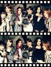 "T-ara แชร์ภาพถ่ายของพวกเธอขณะถ่ายทำ MV เพลงใหม่ล่าสุด ""Number 9 ..."