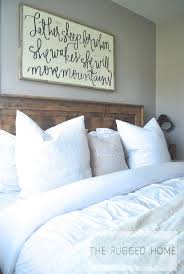 Bible Verses For The Home Decor 958 Best Quotes To Put On Wood Images On Pinterest Pallet Signs