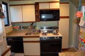 cabinet resurface diy kitchen ideas with white cabinets dark