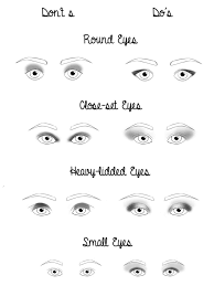 13 reasons why your eyebrows are spoiling your look