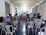 Diário Vale do Jaguaribe - Diário do Nordeste blogs.diariodonordeste.com.br