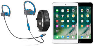 target black friday sonicare target black friday early access sale beats powerbeats2 90 ipad
