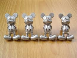 Kitchen Cabinet Drawer Pulls And Knobs by Mickey Mouse Metal Kitchen Cabinet Door Knobs Drawer Pulls Handles