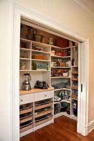 31 best external pantry ideas images on pinterest pantry ideas