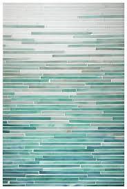 best 25 glass mosaic tile backsplash ideas on pinterest tile