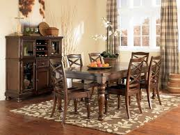 painting your area rugs for dining room for target rugs 8 x 10