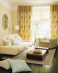 100 beautiful livingrooms 30 small living room decorating