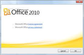 office professional academicأحدث النسخ 2010 Images?q=tbn:ANd9GcQP5clVSuT9YFgmoRIkho-xTfAPW-5lWwR1OrczcoqVxlSAe4I&t=1&h=157&w=237&usg=__2ZSPP_9IRDAcZKI5DJoSjzHq0zA=