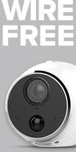 amazon security cameras black friday amazon com ezviz full hd 1080p outdoor surveillance system 4