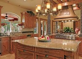 tuscan themed kitchen decor luxurious tuscan kitchen decorations