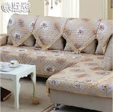 Sofa Slipcovers India by Sofa Coverings