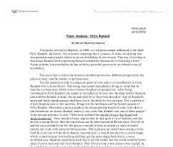 Write a response essay Hintergrundberichte Beispiel Essay Glenn Gould Essay Literary Literary Essay  Format