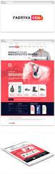 76 best commerce design images on pinterest website designs