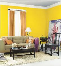 Yellow And Gray Living Room Rugs Living Room Cute Picture Of Yellow And Grey Living Room