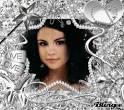 Selena Silver