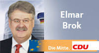 ... Klanke weiter Vorsitzender - Kirstin Korte soll 1. stv. Landrätin werden - banner_show