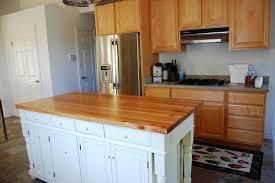 Reclaimed Kitchen Islands Reclaimed Wood Kitchen Islands Wooden Kitchen Island Table Detrit Us