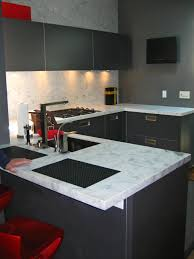 Small Kitchen With White Cabinets Small Galley Kitchen Design Pictures U0026 Ideas From Hgtv Hgtv