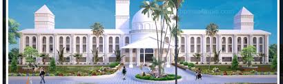 Indian Home Design Plan Layout Online Home Design Plans Indian Floor Home Plans Homes4india