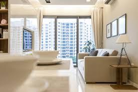 Home Concepts Interior Design Pte Ltd Icon Interior
