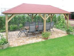 Custom Gazebo Kits by Rectangular Gazebo Kits Wood Benefits Of Rectangular Gazebo Kits