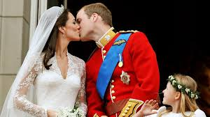 a slice of prince william and kate middleton u0027s wedding cake is