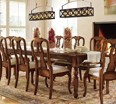 Dining Table Set Traditional Dining Tables Pottery Barn Dinette Sets Broyhill Reclining Sofas