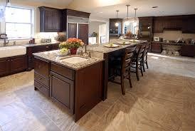Creative Kitchen Island Ideas Granite Kitchen Island 77 Custom Kitchen Island Ideas Beautiful