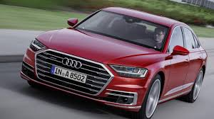 2018 audi a8 and s8 price release date specs autopromag