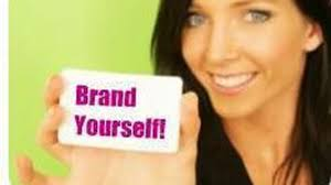 How to Write Your Personal Branding Statement   The Balance