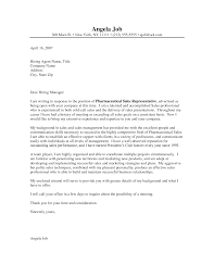 Sales Associate Cover Letter  s position cover letter samples     happytom co