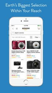black friday preview amazon 9 apps for black friday savings achievement b real bet