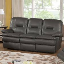 Costco Living Room Brown Leather Chairs Simon Li Leather Sofa Costco Cleaner Flip Open Bed Sectional Sofas