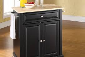 able pre built kitchen islands tags small rolling kitchen island